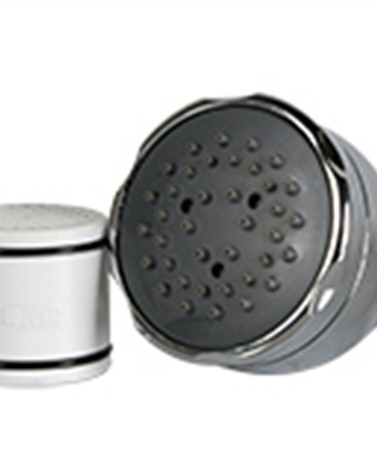 dupont tm in line shower filtration system wfss1050ch. Black Bedroom Furniture Sets. Home Design Ideas