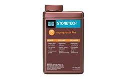 Laticrete Stonetech Impregnator Pro Sealer