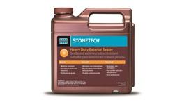 Dupont Stonetech Impregnator Pro Sealer